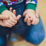 Детская агрессия: в чем причины и как решить проблему?
