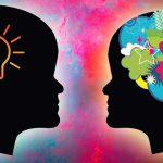 Интеллект у детей: 5 новых факторов развития