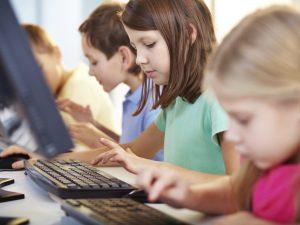 Родительский контроль: инструкция по установке на компьютере