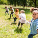 Как вовремя распознать близорукость у ребенка?