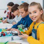 Что делать, если ребенок хулиганит в школе