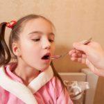 Почему в СССР детей заставляли пить рыбий жир