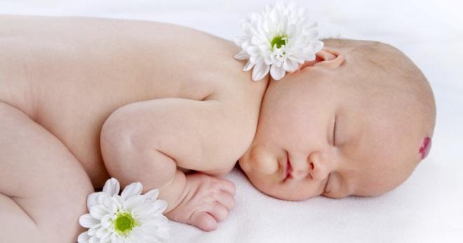 Как проводить закаливание детей? Воздушные ванны