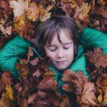 Иммунитет ребёнка: несколько советов для крепкого здоровья