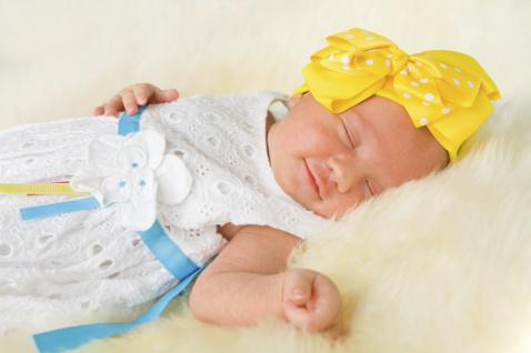 Обработка пупочной ранки новорожденного: как, когда, чем и как долго