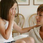 Дети живут в одной комнате: «за» и «против»