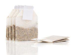 Чай от коликов для кормящих мам: поможет или нет?