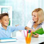 Как сохранять терпение, воспитывая детей