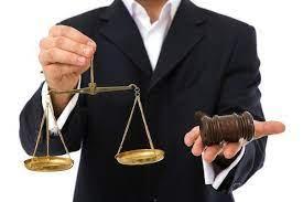 Когда нужно нанимать адвоката?