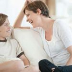 9 способов развить у ребенка речевые навыки