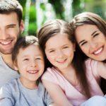 Как создать уголок успокоения для детей